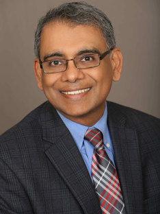 Rajiv Gupta, PhD, MD   Neuroradiology, Massachusetts General Hospital  Associate Professor, Harvard Medical School Director, CT Innovation and Advanced X-ray Imaging Science (AXIS) Center Service Chief, Radiography Site Miner, Consortia for Integration of Medicine and Innovative Technologies (CIMIT)