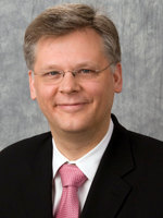 Andrei I. Holodny, MD, PhD (hon), FACR, FASFNR   Chief of the Neuroradiology Service Memorial Sloan-Kettering Cancer Center Founding President of the ASFNR