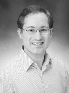 Jeffrey Berman, PhD   Research Assistant Professor of Radiology Children's Hospital of Philadelphia and University of Pennsylvania