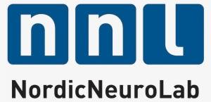 370-3700618_nordicneurolab-nordic-neuro-lab.jpg