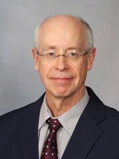 Clifford R. Jack, JR., MD