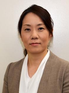Minako Azuma, MD, PhD   Associate Professor Department of Radiology, Faculty of Medicine, University of Miyazaki