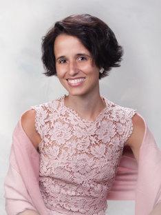 Ana M. Franceschi, MD   Associate Professor Northwell Health