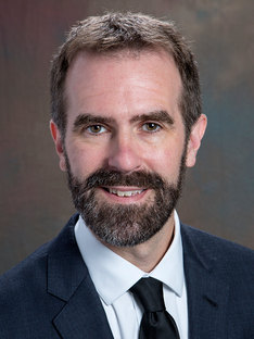 Jason W. Allen, MD, PhD   Associate Professor Director, Neuroradiology Division Emory University School of Medicine