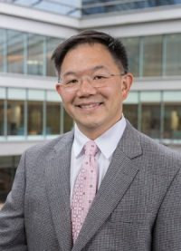 Yueh Z. Lee, MD   Associate Professor Department of Radiology, Neuroradiology Section The University of North Carolina at Chapel Hill