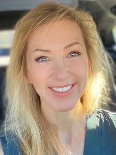 Wende Gibbs, MD   Neuroradiologist Mayo Clinic in Arizona