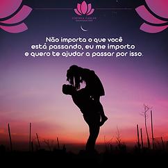 CintiaCarlos_PostFacebook_19.png