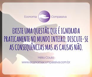 Economia Compassiva VI