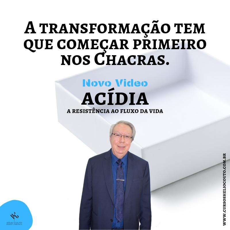 Acídia - Hélio Couto.png