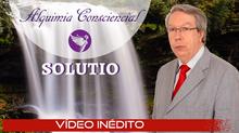 Novo vídeo: Solutio