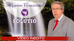 Novo vídeo: Solutio