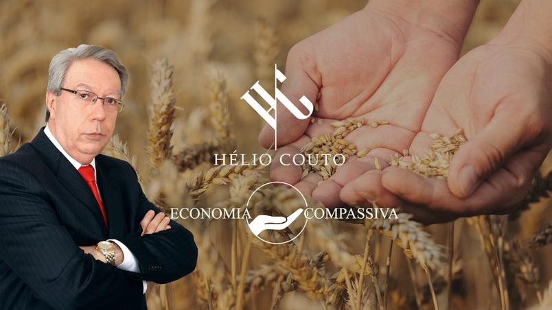 banner_full_economia_compassiva.png