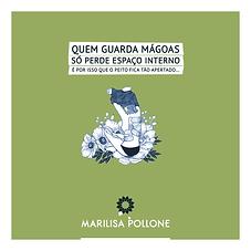 verde_magoas_Marla de Queiroz.png