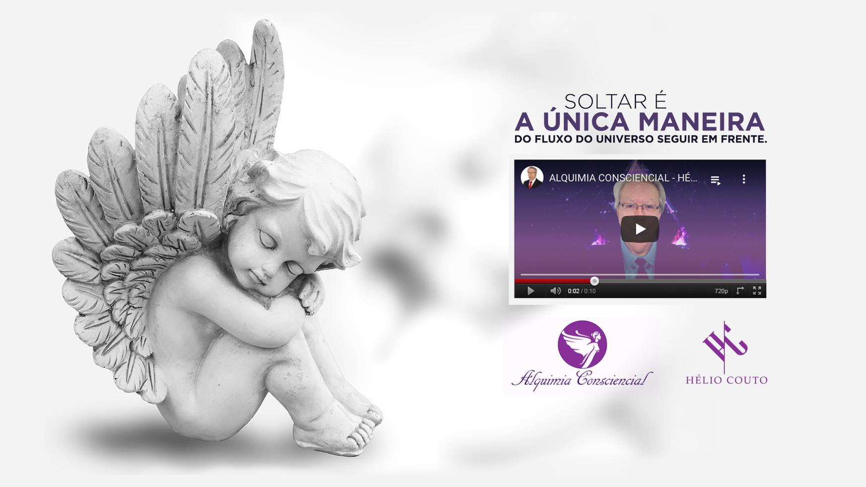 banner_full_alquimia_consciencial.png