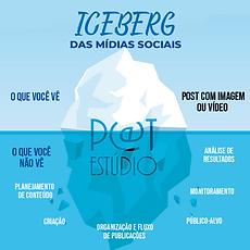 Iceberg Pat.png