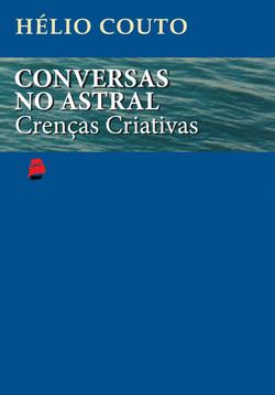 CONVERSAS NO ASTRAL