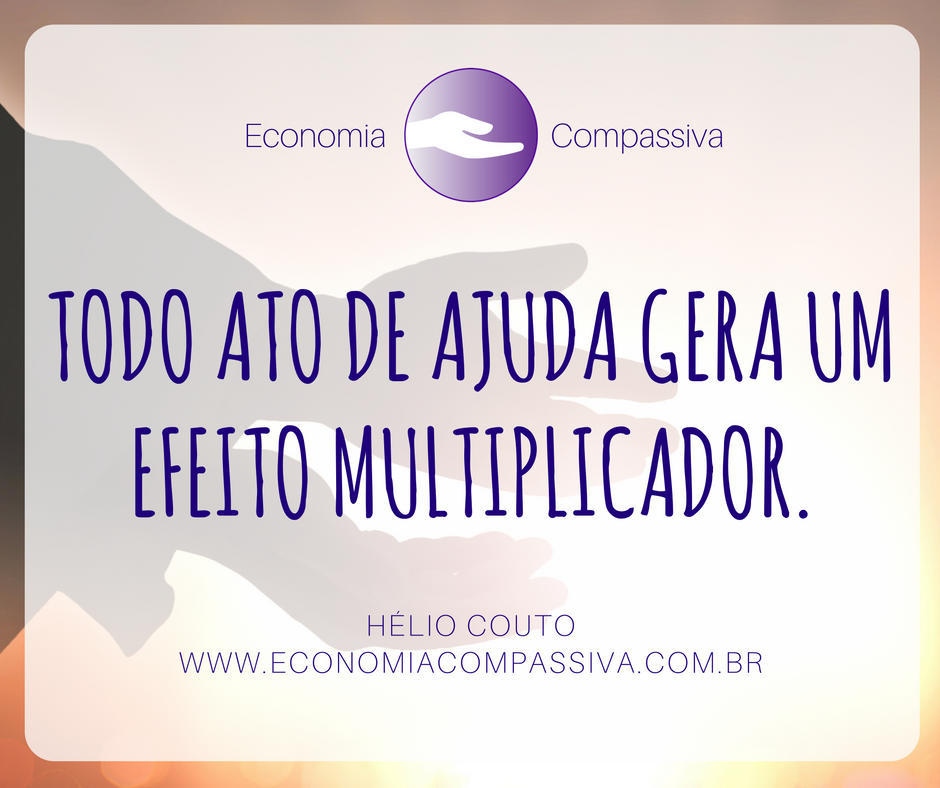 (c) Economiacompassiva.com.br