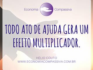 Economia Compassiva I