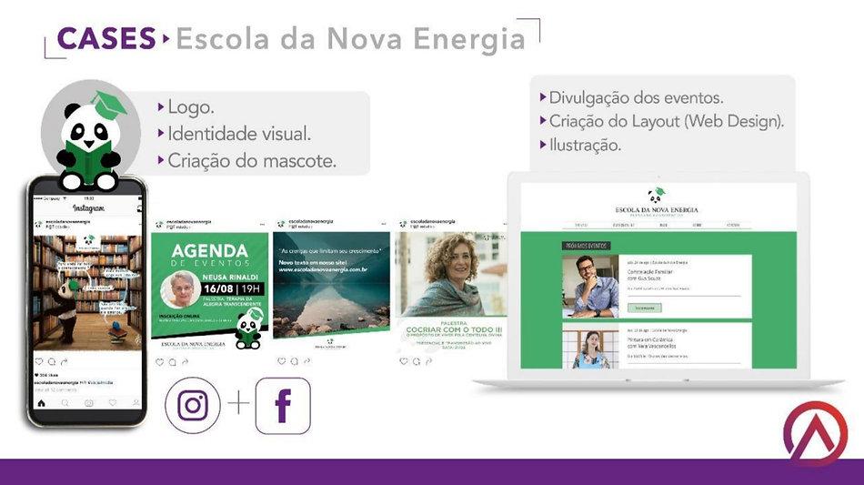 marketing digital1.jpg