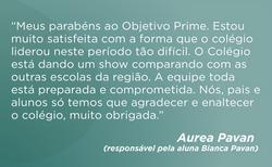 schoolPrancheta_1_cópia_6depoimentos