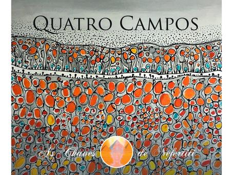 Quatro Campos