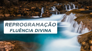 capa youtube fluencia divina (2).png