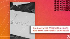 COMO OTIMIZAR SUA CAMPANHA NO GOOGLE ADS: NEGATIVAÇÃO DE PALAVRAS-CHAVE