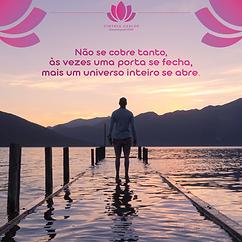 CintiaCarlos_PostFacebook_18.png