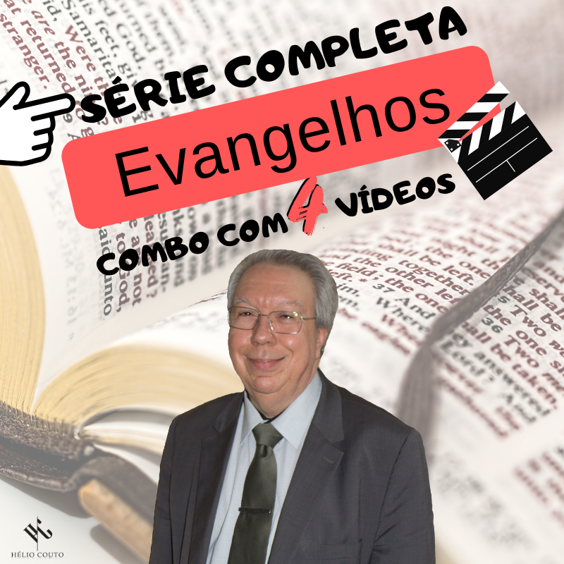 Evangelhos - Hélio Couto.png