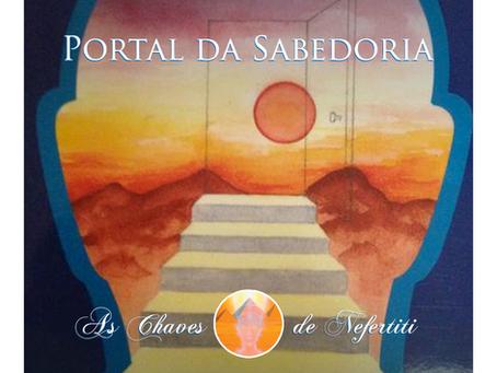 Portal da Sabedoria