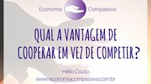 Economia Compassiva III
