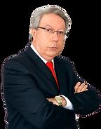 Hélio Couto