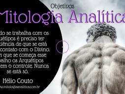 Mitologia Analítica III