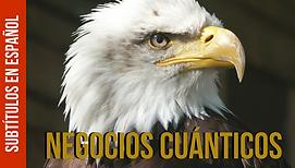 Cursos Hélio Couto