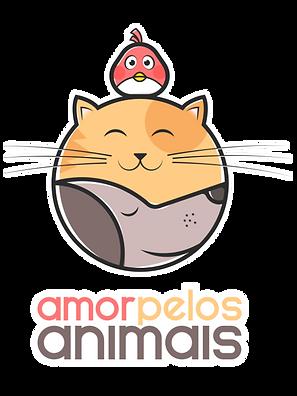 LOGO ONGAMOR PELOS ANIMAIS.png
