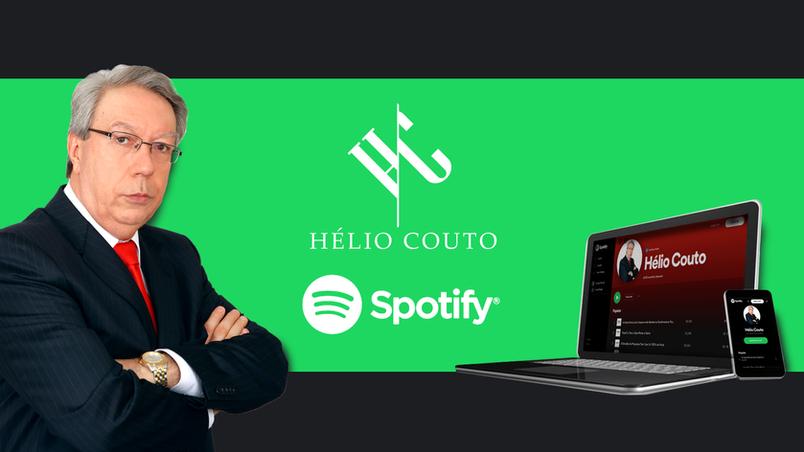 Spotify HC