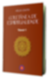 Coletânea de Espiritualidade - Tomo I