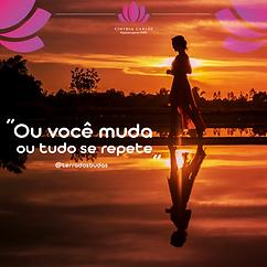 CintiaCarlos_PostFacebook_16.png