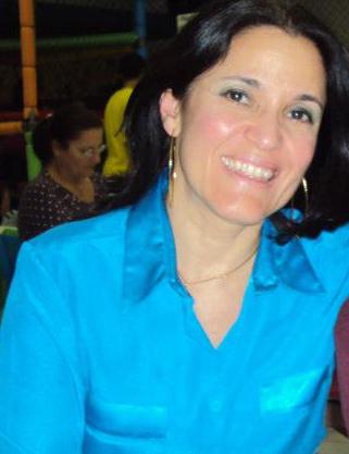 Silvia Marto
