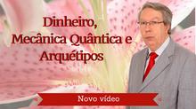 Novo Vídeo