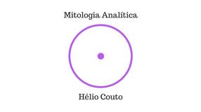Vídeo: Mitologia Analítica