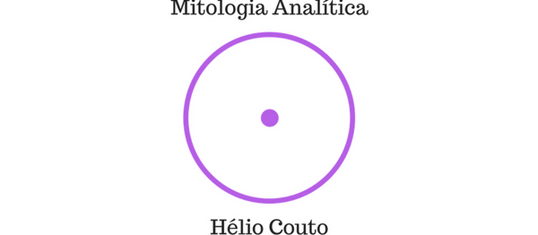 Vídeo: Mitologia Analítica