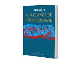 Baixar livro Coletânea de Prosperidade