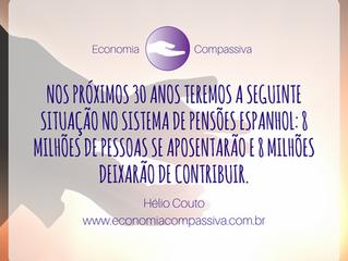 Economia Compassiva VII