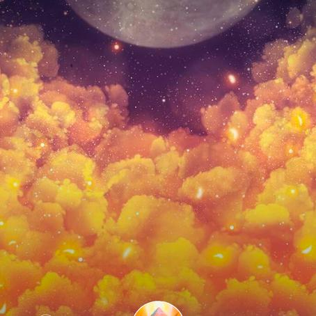 Leis Universais I