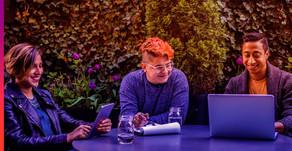 Diversidade na Comunicação – O diferencial para a próxima década