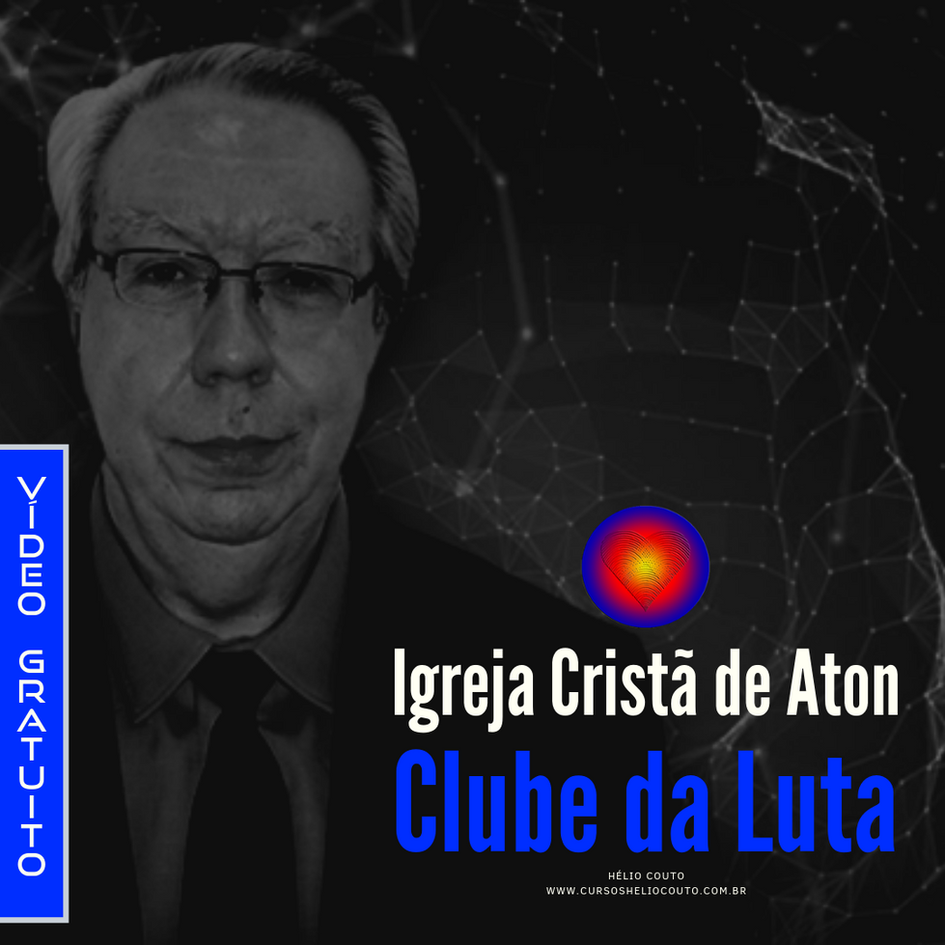 ICA - Clube da Luta