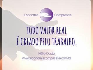 Economia Compassiva II