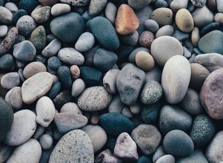 O Quebrador de Pedras