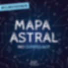 Mapa_Astral_currículo.png